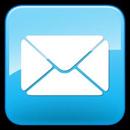 Envio de correo